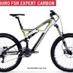 specialized_2012_enduro_fsr_3
