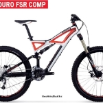 specialized_2012_enduro_fsr_4