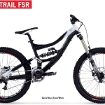 specialized_2012_enduro_fsr_5