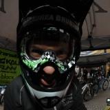 sprint_1_sanremo_2012-010