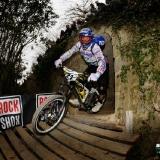 sprint_1_sanremo_2012-084