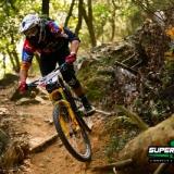 superenduro_09