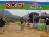 volcat_2010_1_001