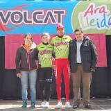 volcat4