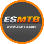 ESMTB.com - mountain bike
