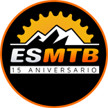 ESMTB.com - mountain bike