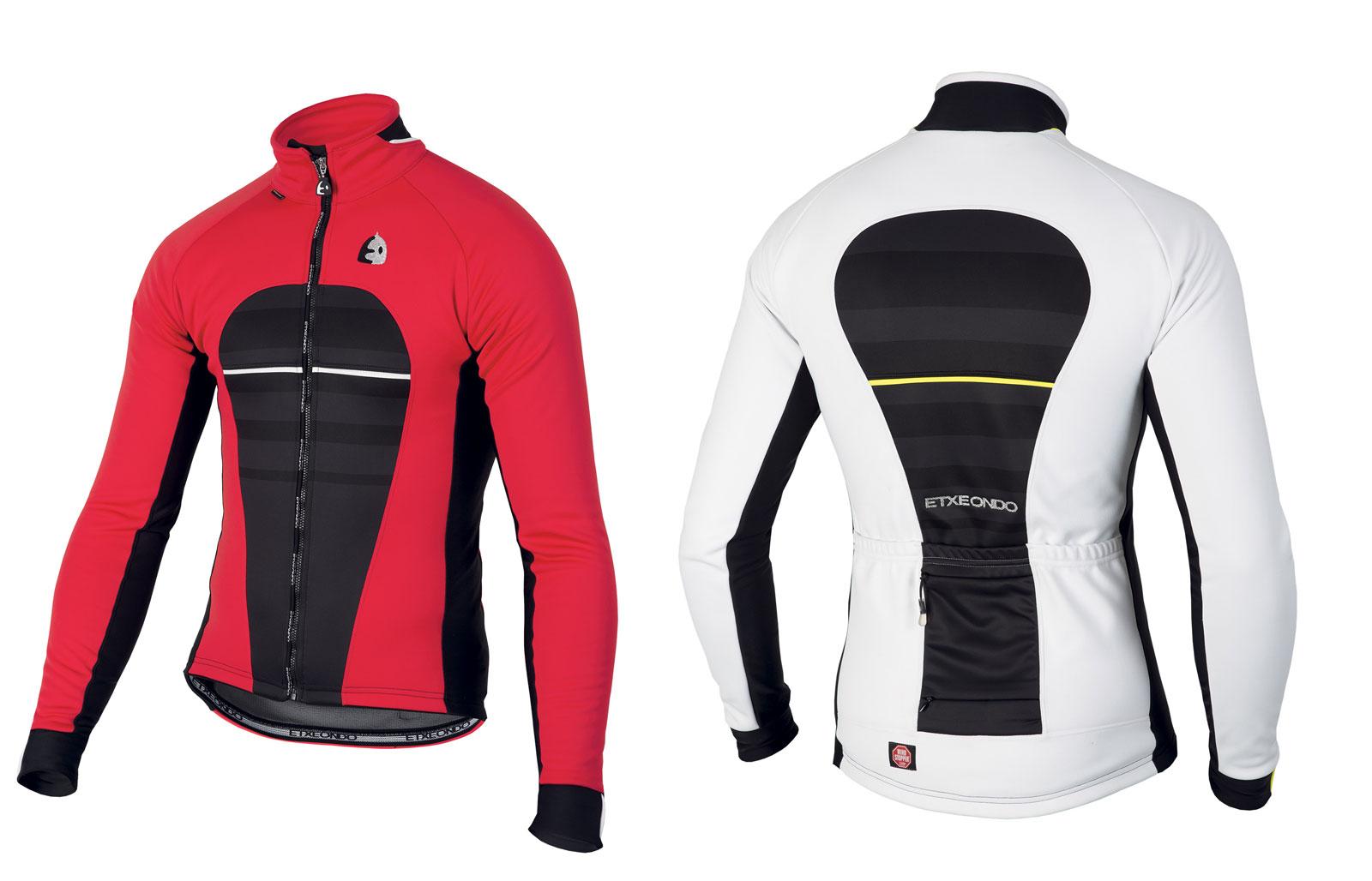 100% autenticado original de costura caliente grande descuento venta chaquetas de invierno para mtb