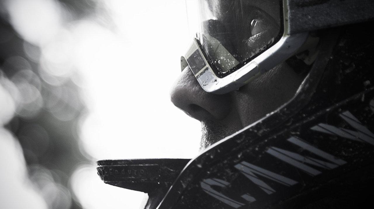 Vídeo: Fabien Barel en el lado mental del enduro