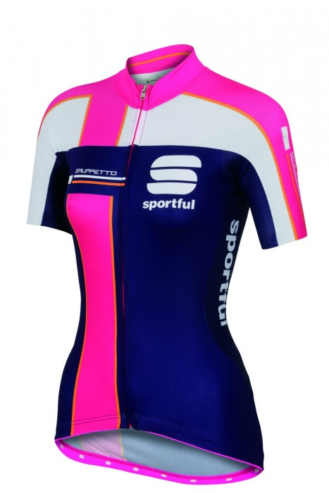 sportful00012