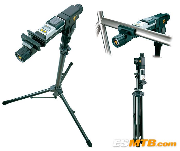 soporte_bici_taller
