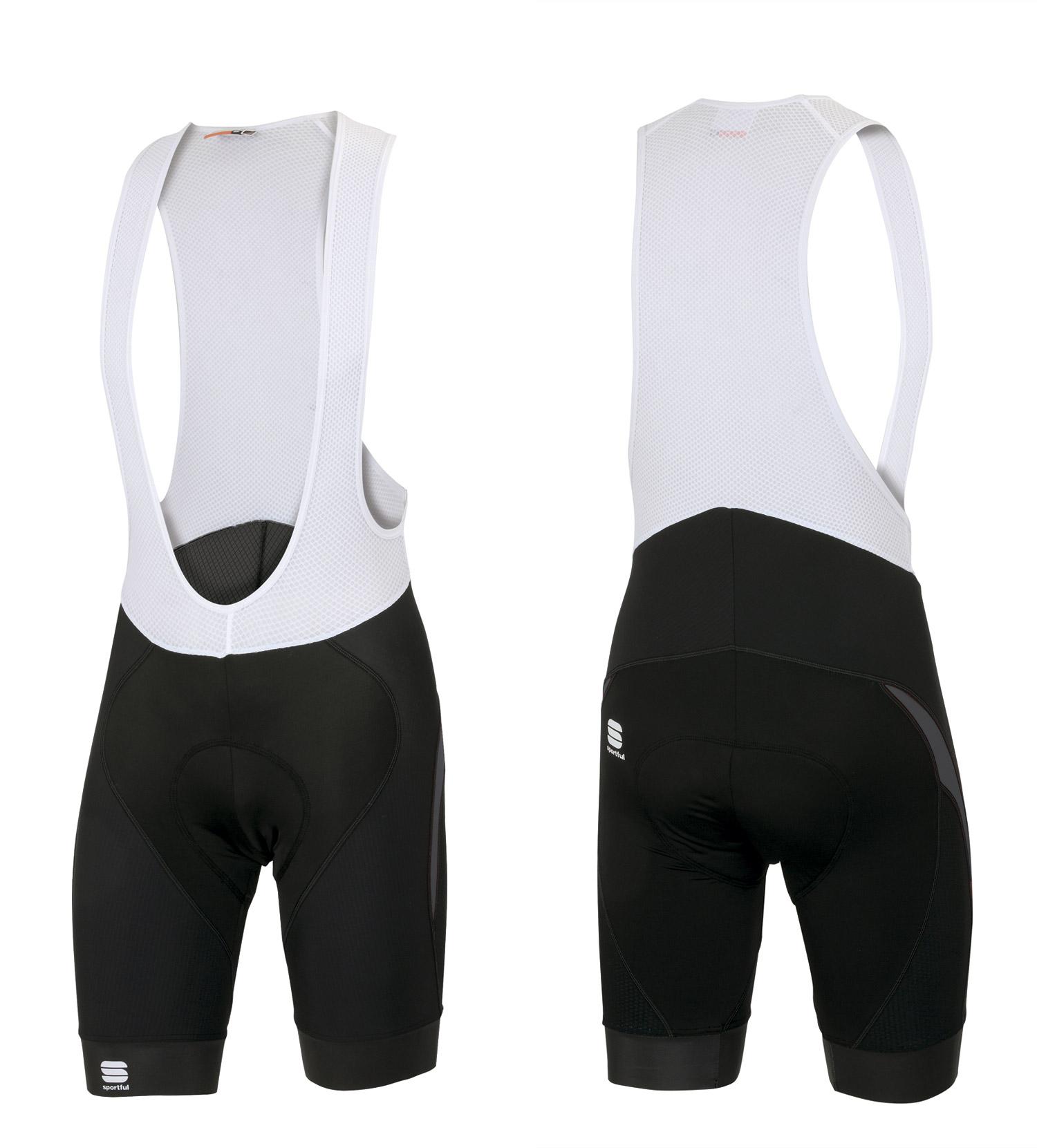 sportful01