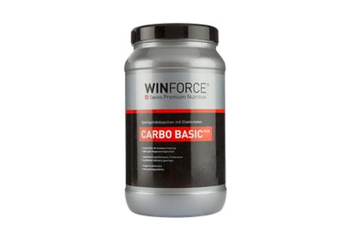 winforce3