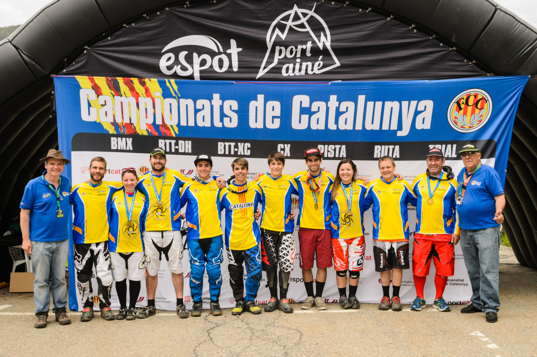 Campeones_Catalunya_2015