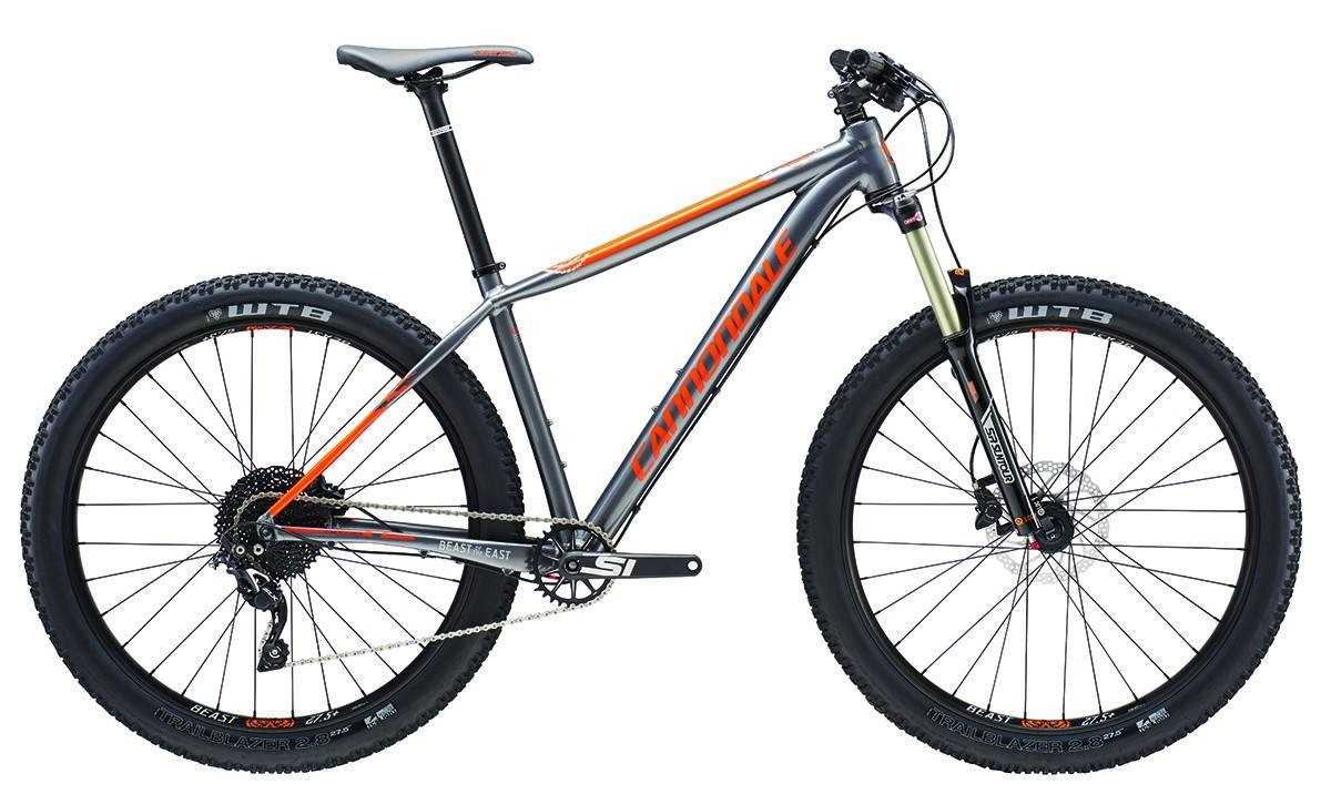 cannondale_beast_3