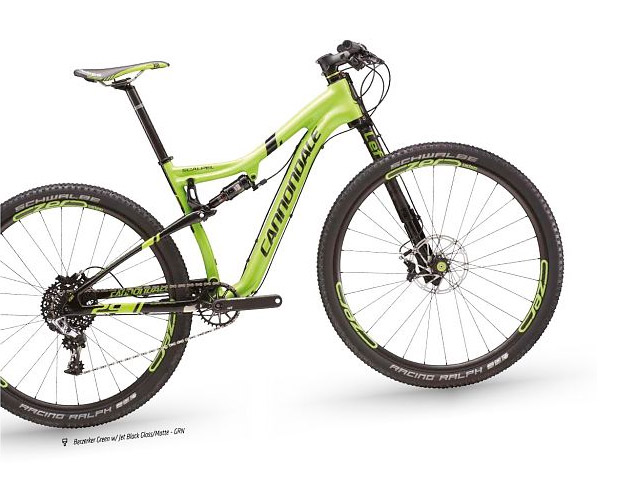 cannondale_scalpel_01