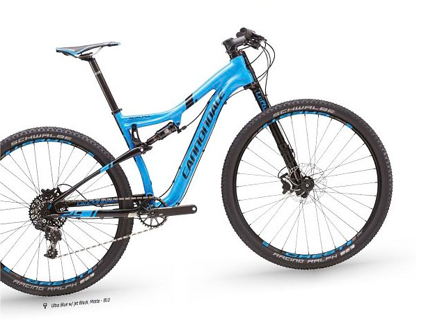 cannondale_scalpel_02