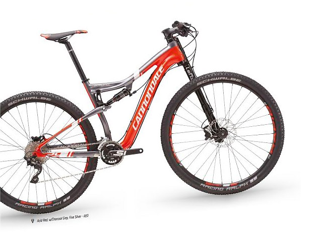 cannondale_scalpel_03