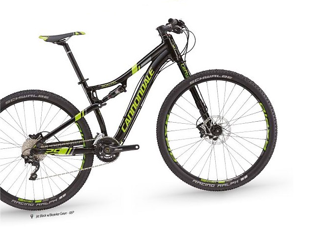 cannondale_scalpel_04