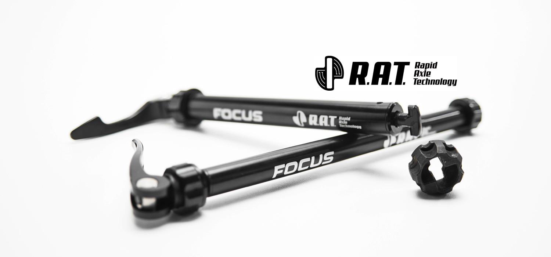 focus_16