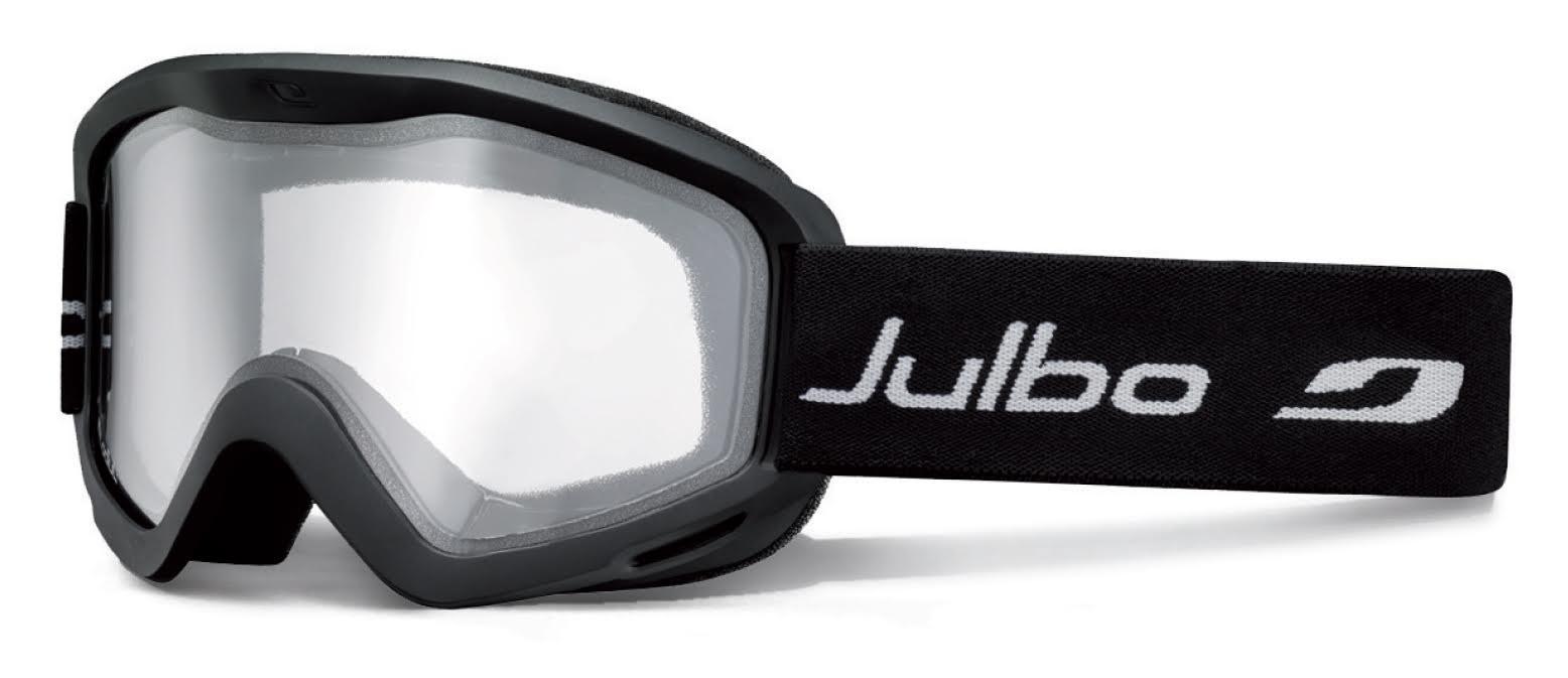 julbo2