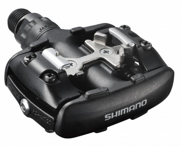 shimano_02