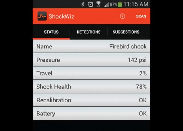 shock5