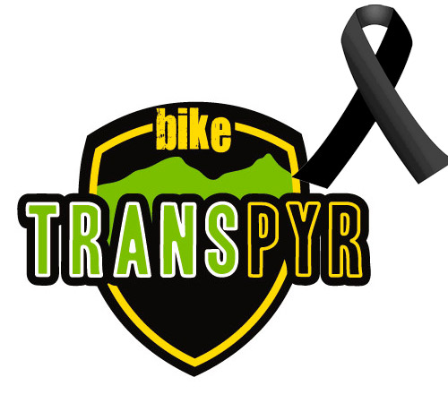 transpyr_crespon