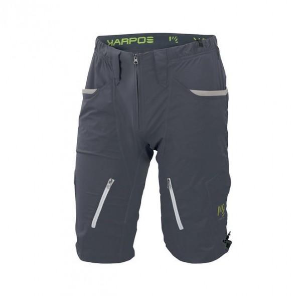 pantalon01