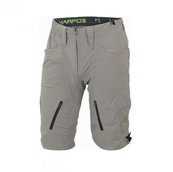 pantalon02