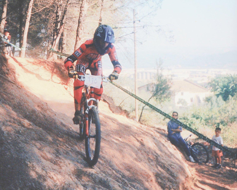 bernat_1997