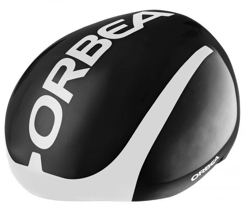 orbea2