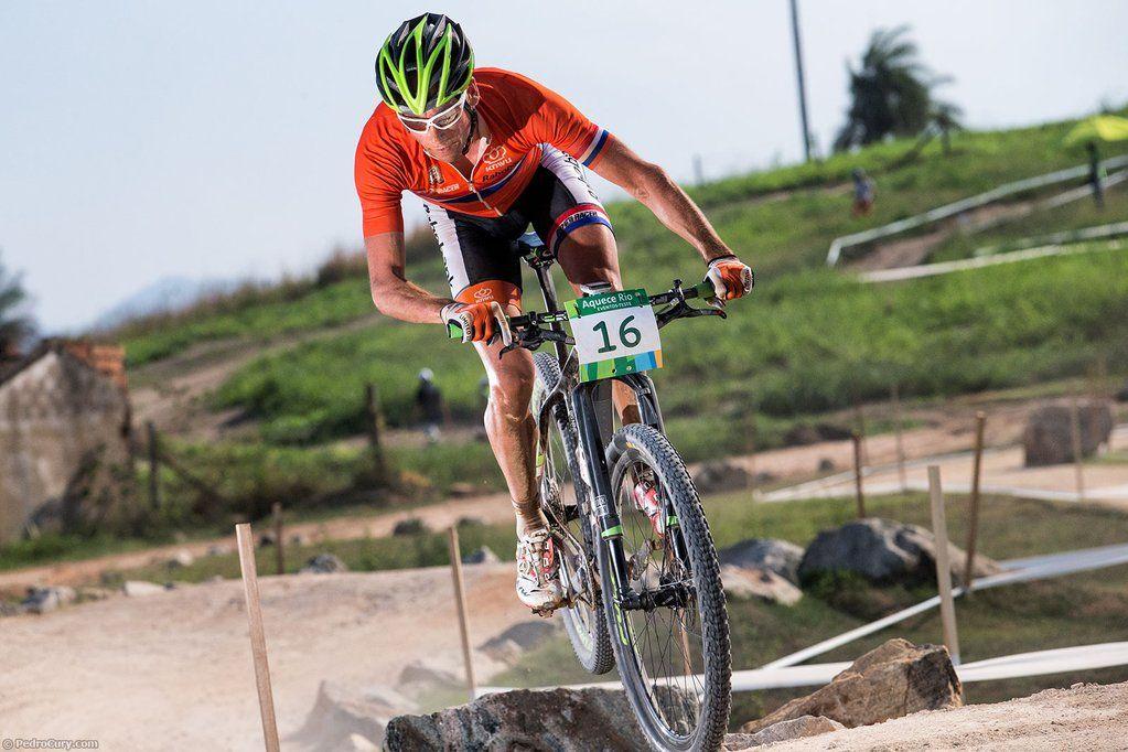 Rudi Van Houts