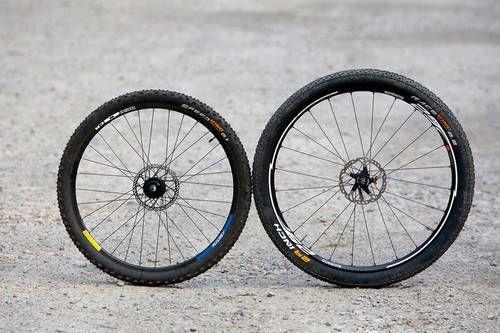 ruedas_
