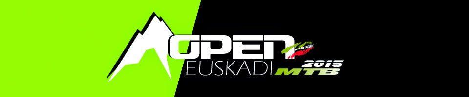 open_euskadi