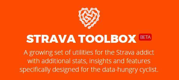 strava_toolbox