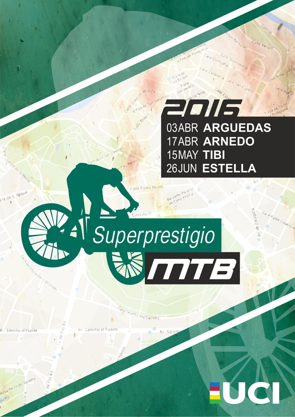 superprestigio