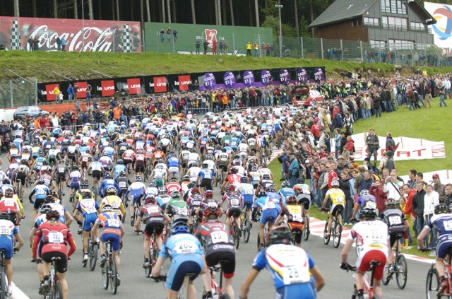 MTB_WORLD_CUP.sized