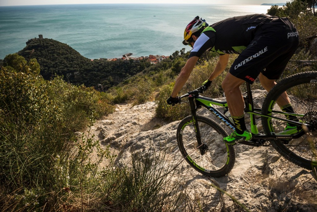 cannondale_scalpel_2017
