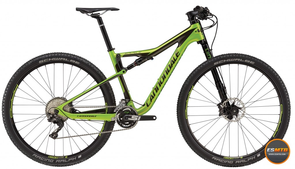 cannondale_scalpel_2017_11