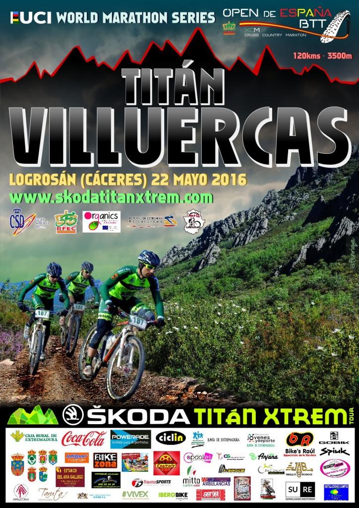 titan_villuercas
