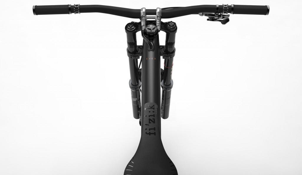 unno_bikes_1