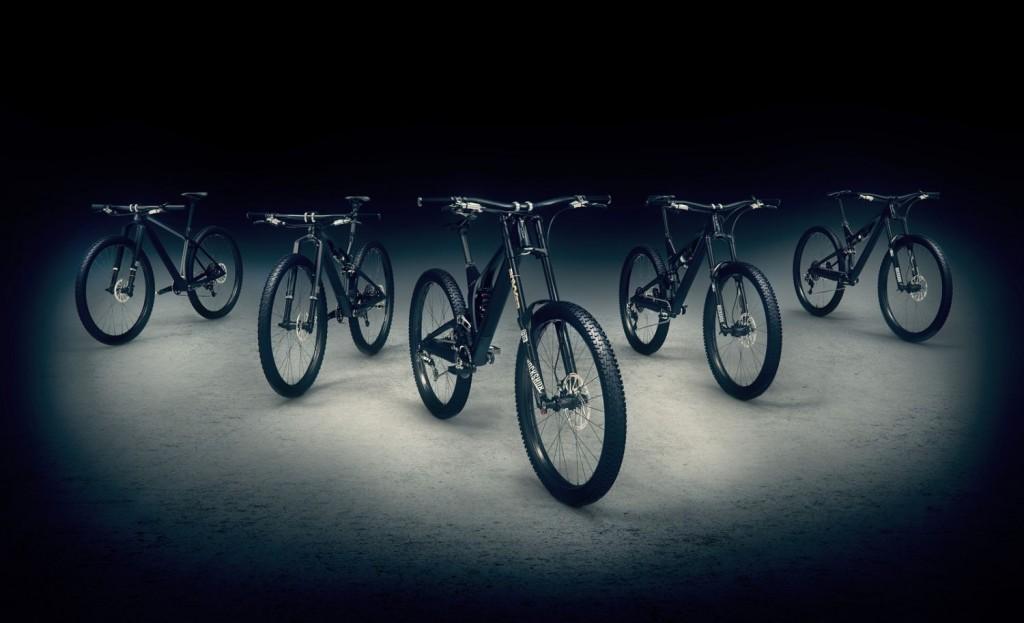 unno_bikes_2