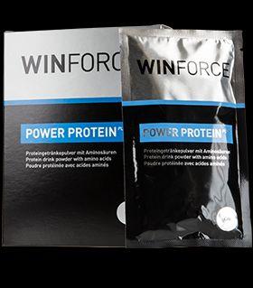 winforce2