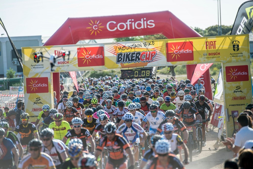 cofidis_biker
