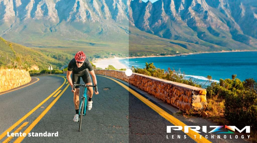 prizm_road1