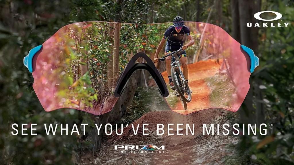 prizm_trail