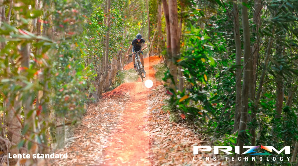 prizm_trail1
