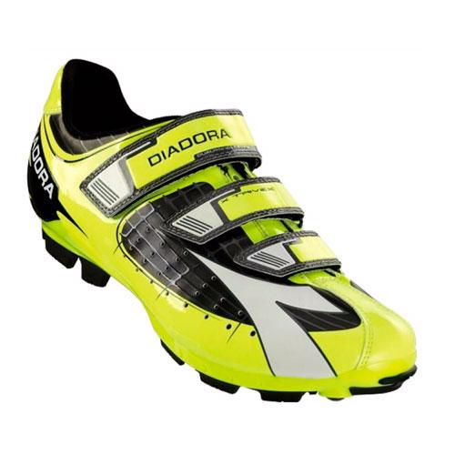 Zapatillas Diadora X Trivex