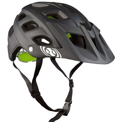 Casco IXS Trail Rs 2016