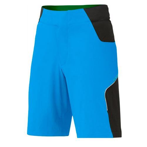 Pantalón corto Shimano Explorer